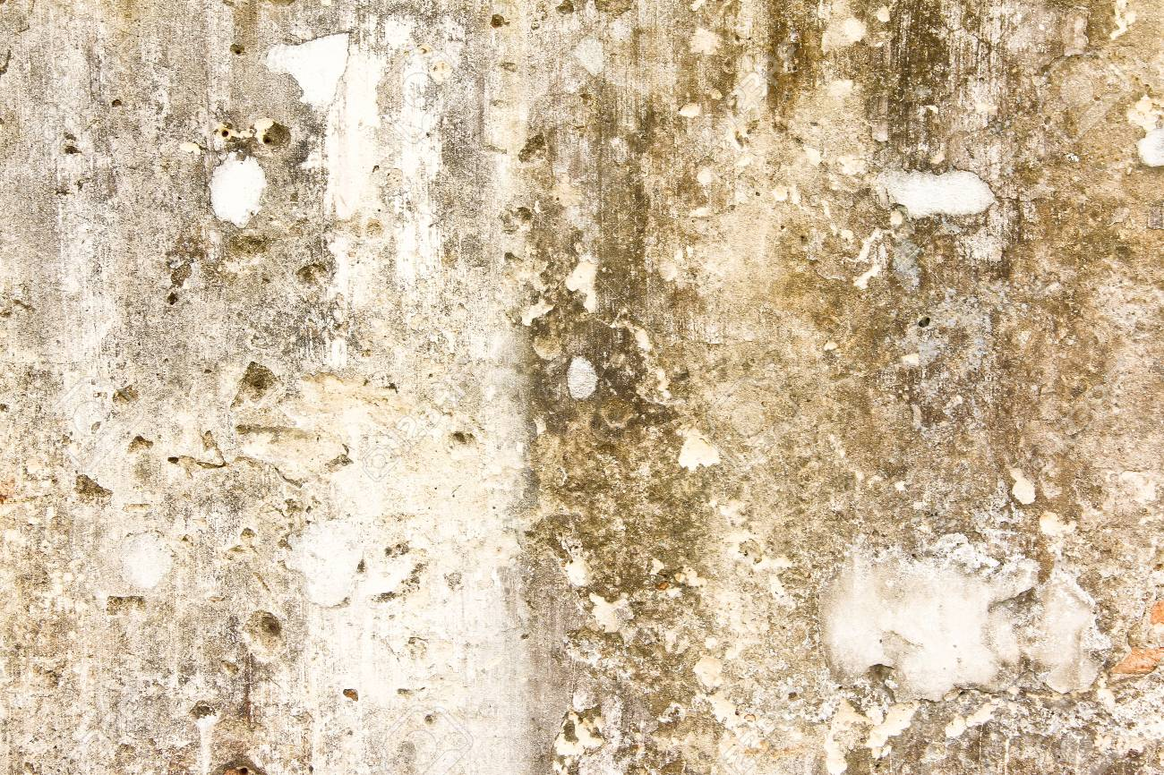 Old wall background, grunge style Stock Photo - 18348072