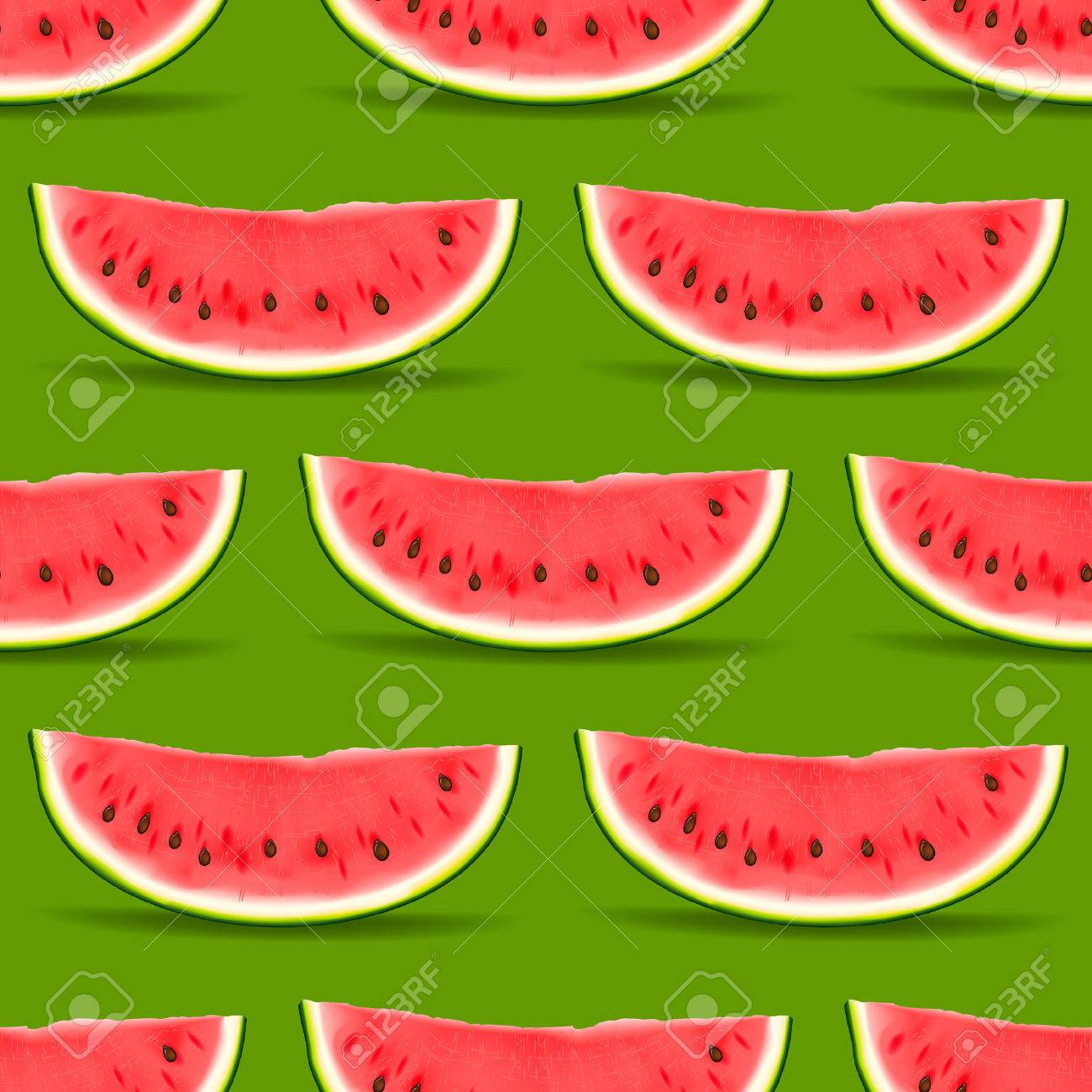 Download Wallpaper 2160x3840 Watermelon, Yellow watermelon ...