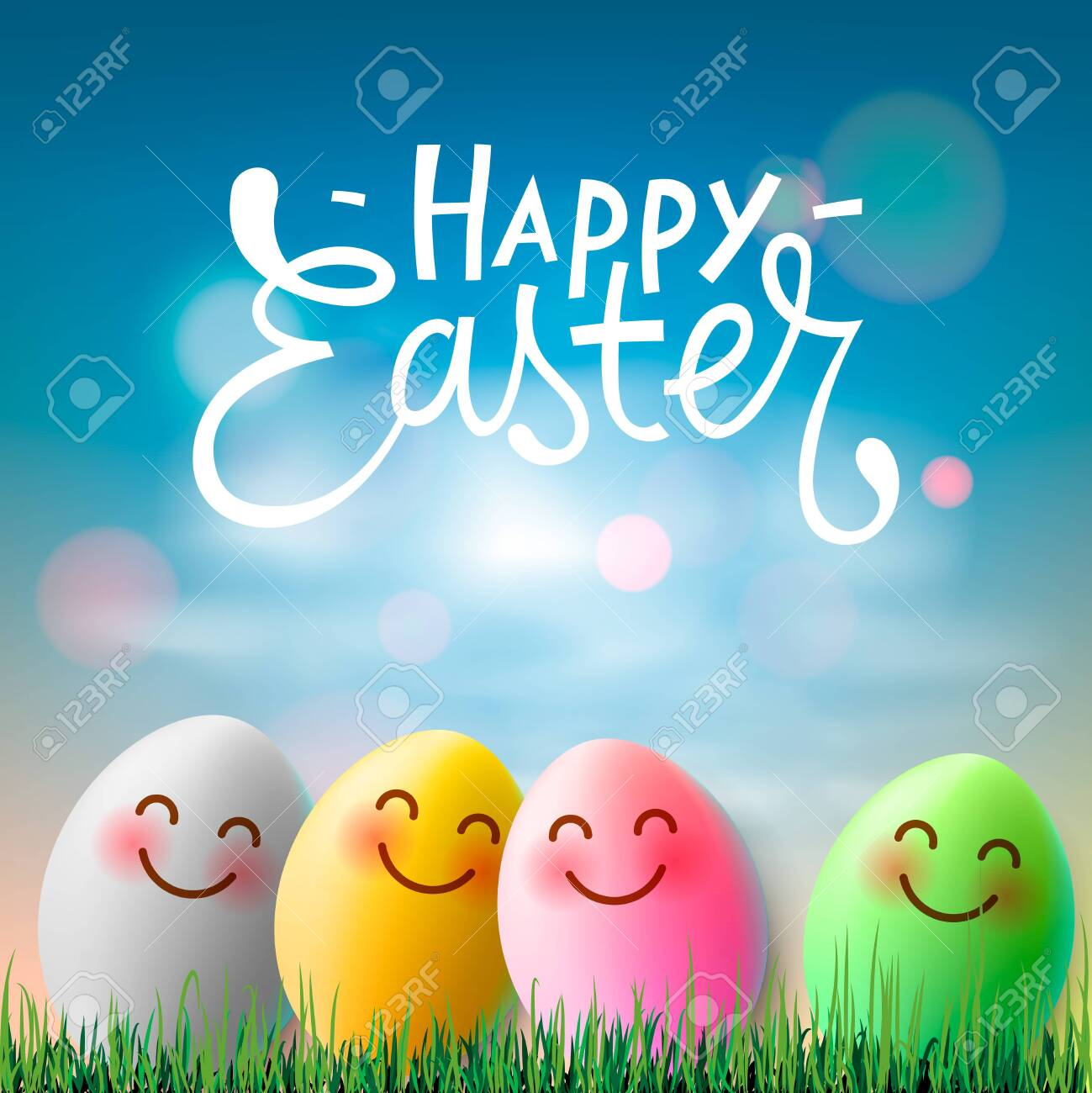 124544775-happy-easter-colorful-easter-e