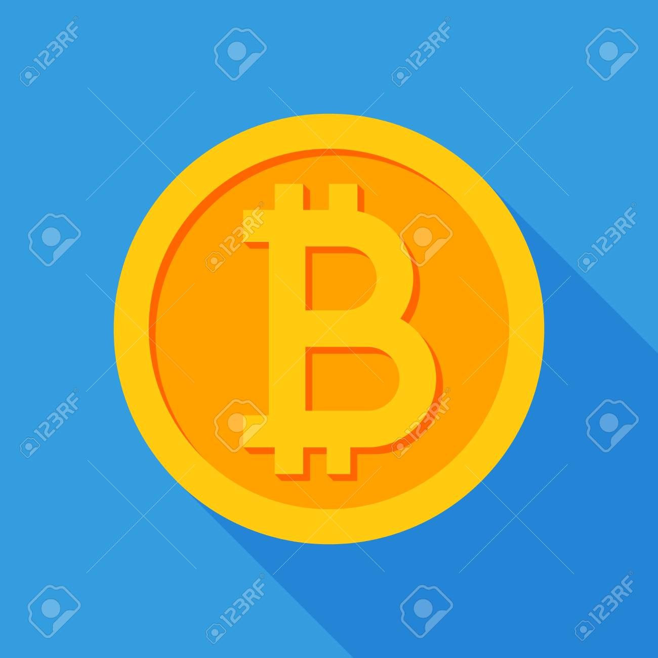 icon cryptocurrency buy