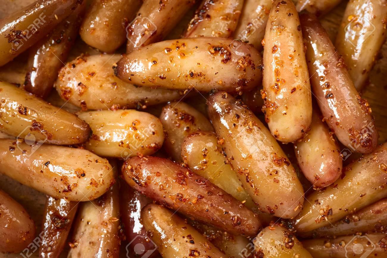Geschälte Gekochte Chilenische Pinones Pinienkerne Der Chilenischen