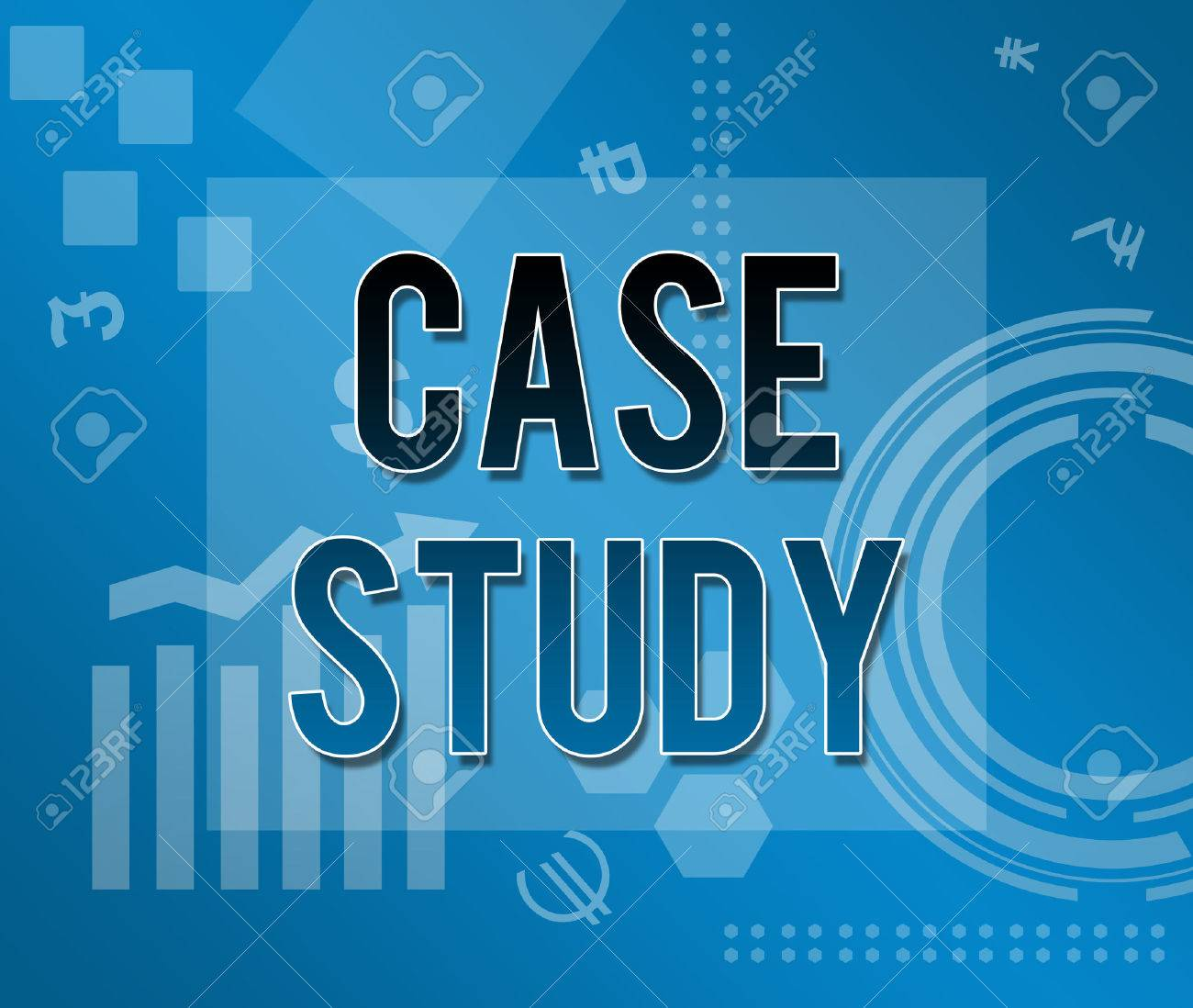 Case Study  VoIP Buzz Connect