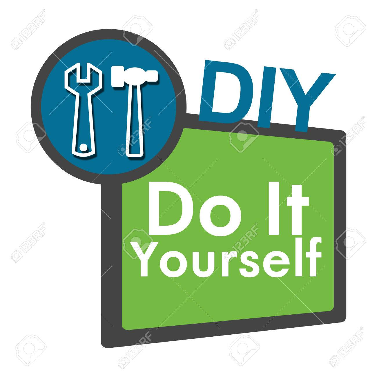 diy do it yourself stock photo picture and royalty free image
