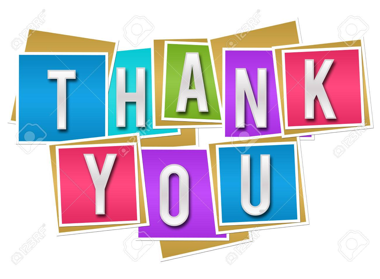 Thank You Stock Photos Royalty Free Thank You Images