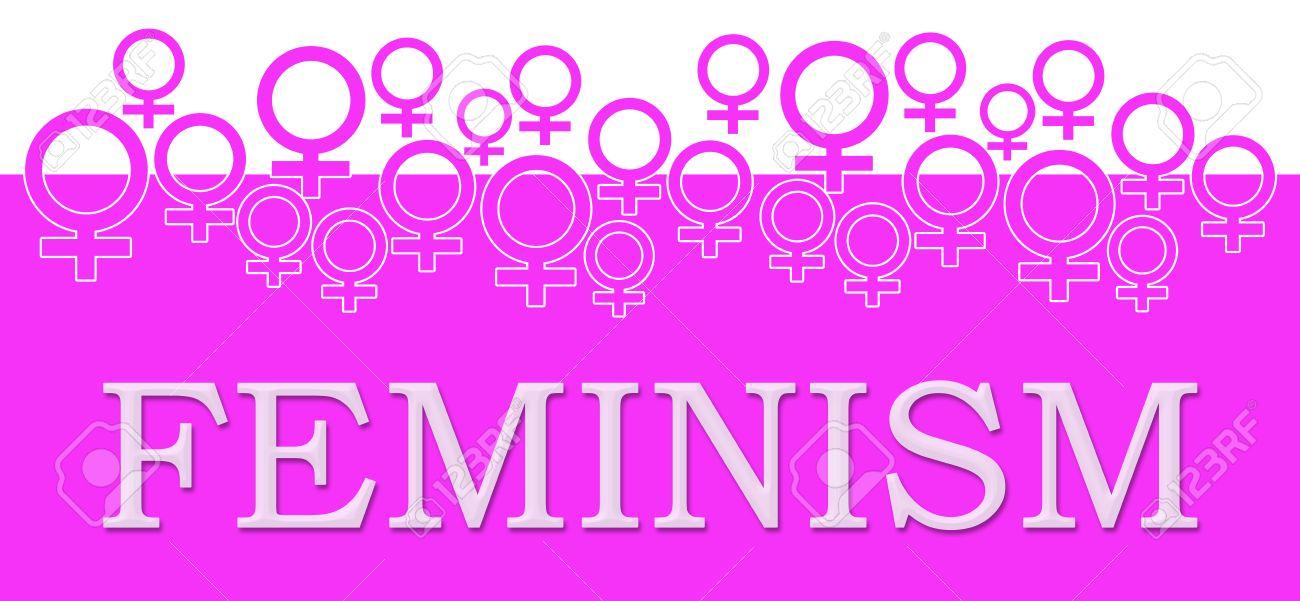 Risultati immagini per femminismo simboli immagini