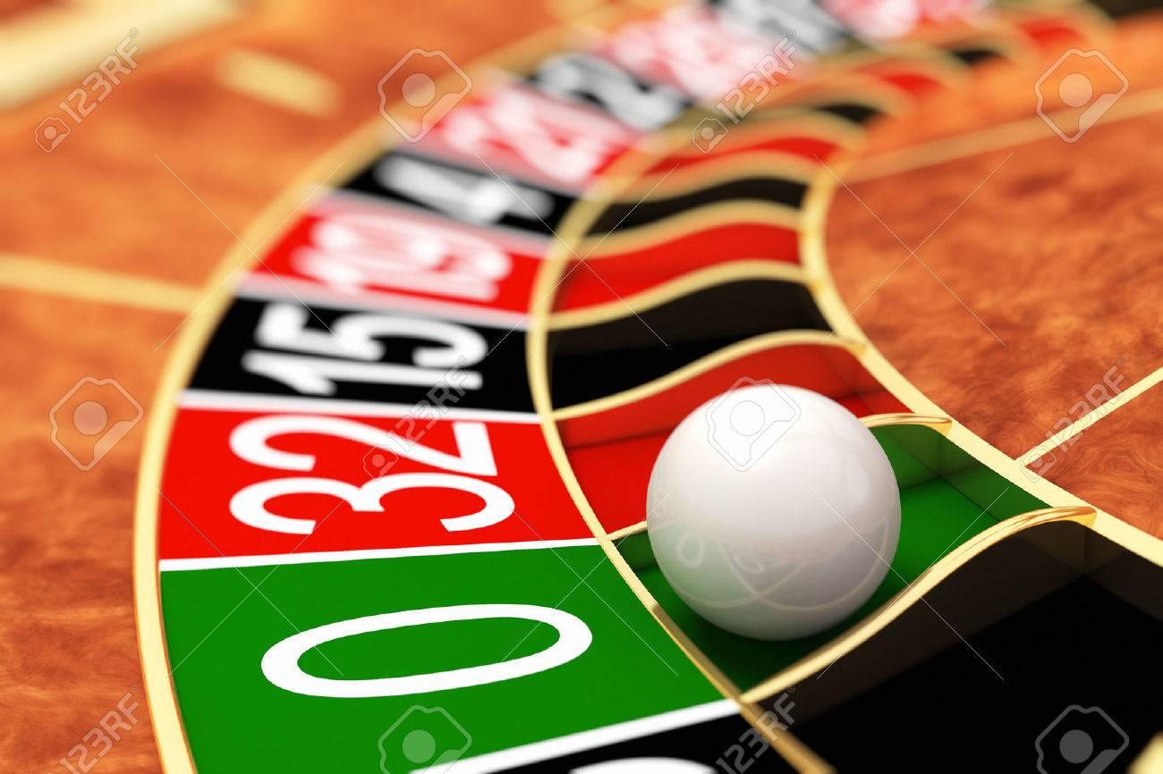 Zero casino free slot machine games play fun