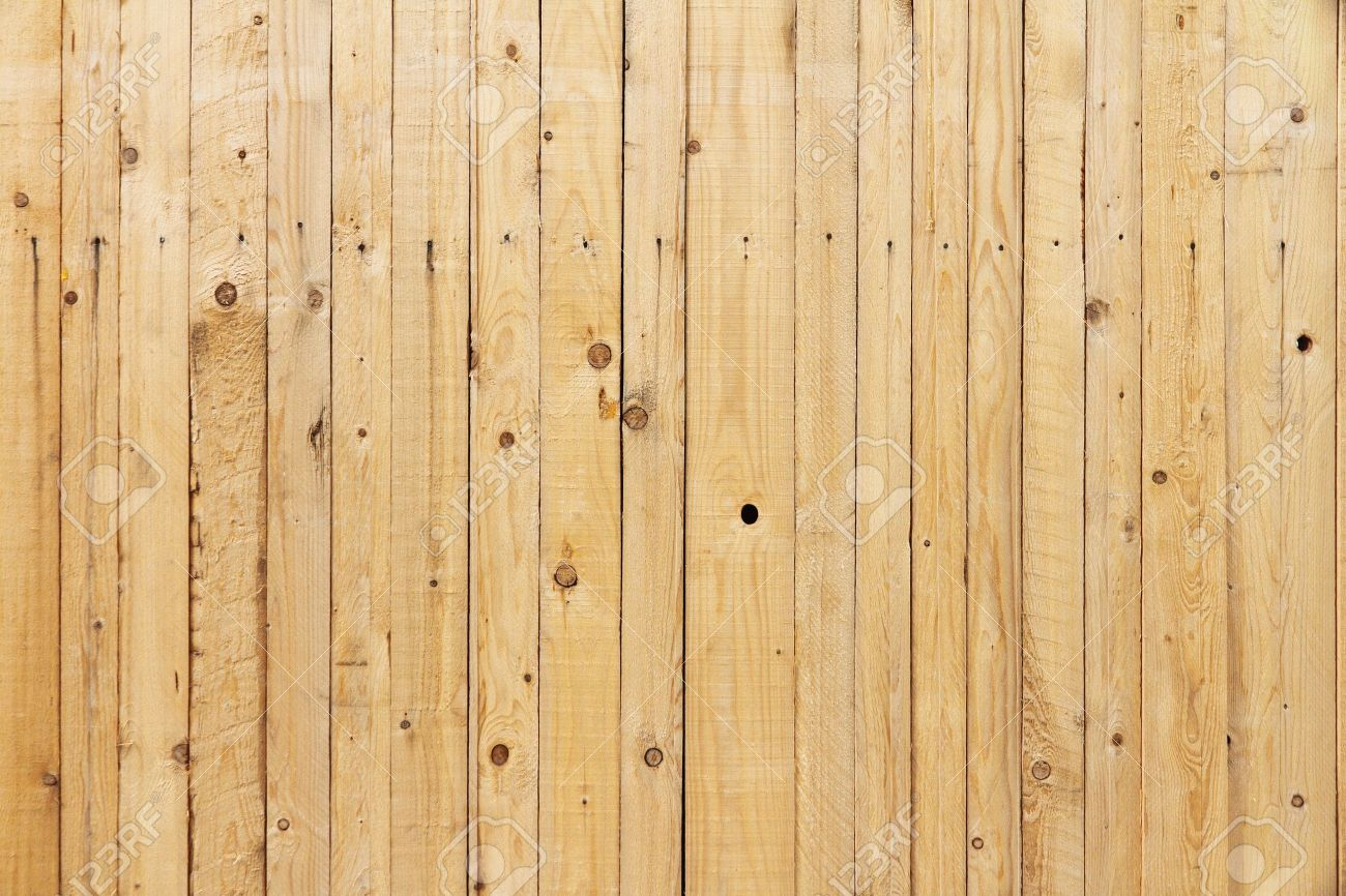 plank of wood texture