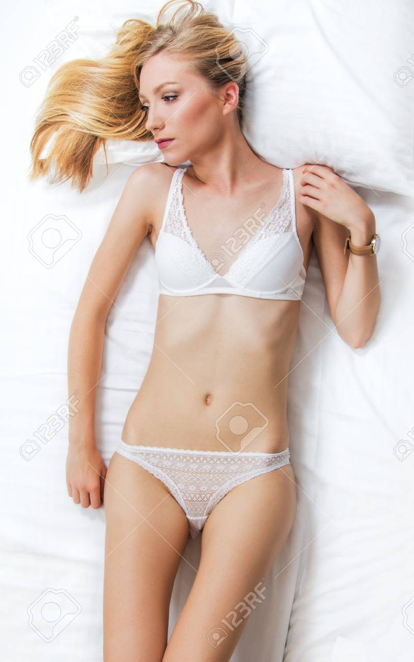 one night stands sexy singles