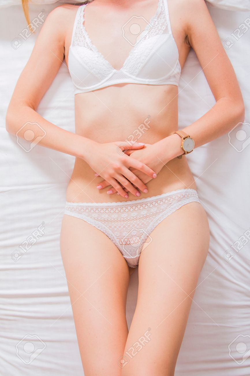 Super cute naked girl red hair