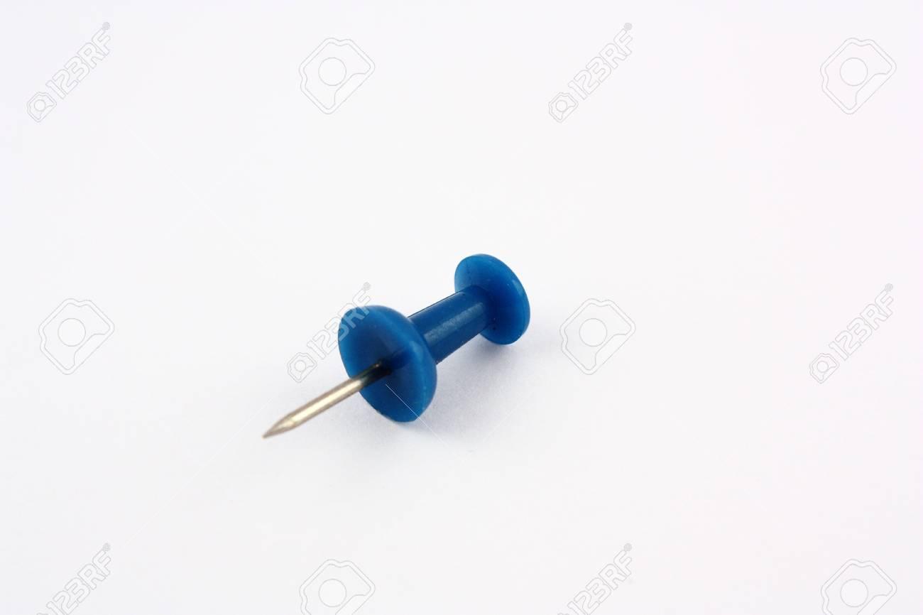 push pins Stock Photo - 5521697