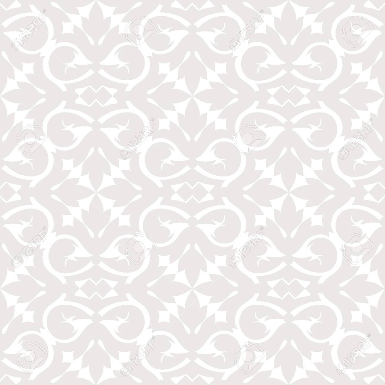 Seamless pattern background Stock Vector - 18116251