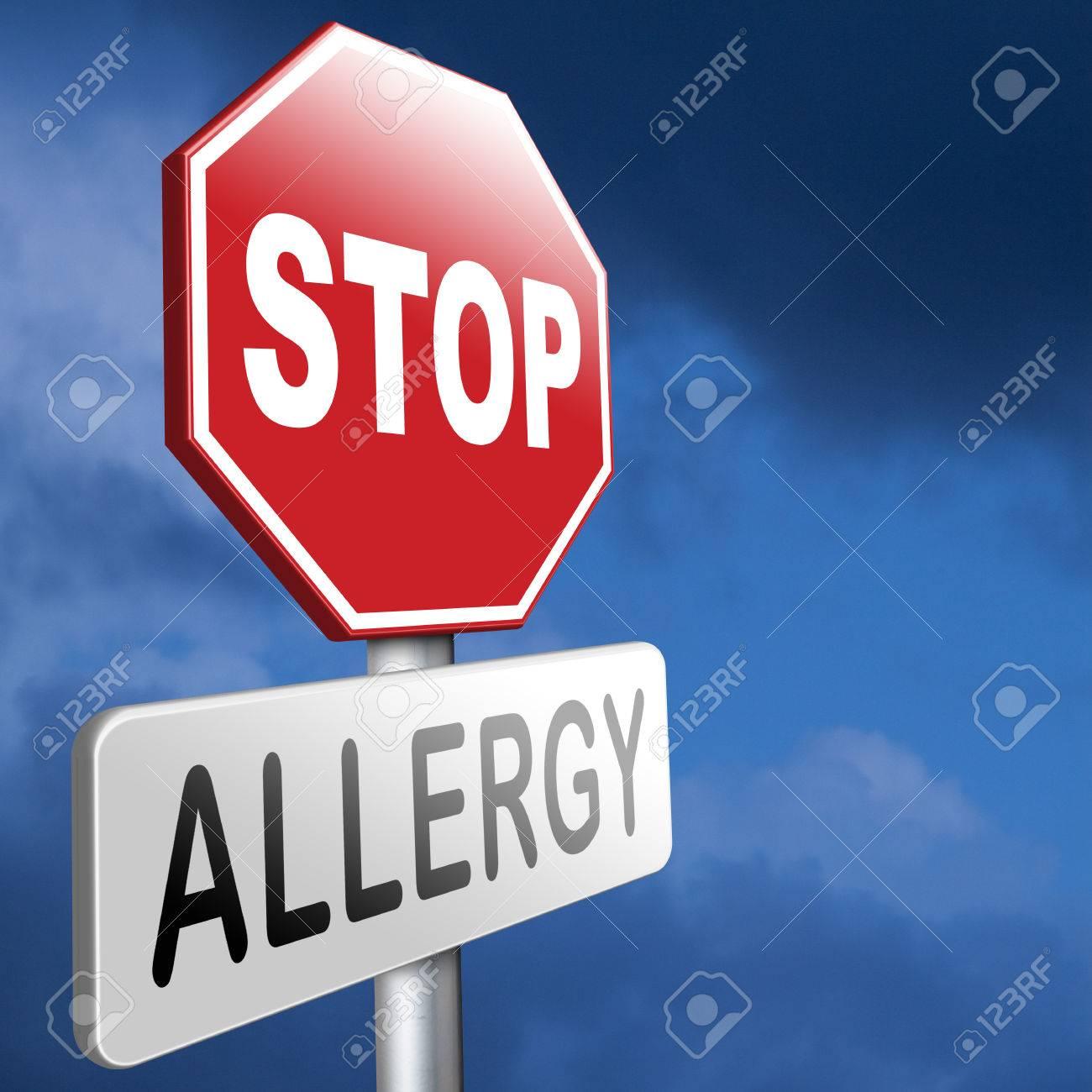 Dieta para asmaticos alergicos
