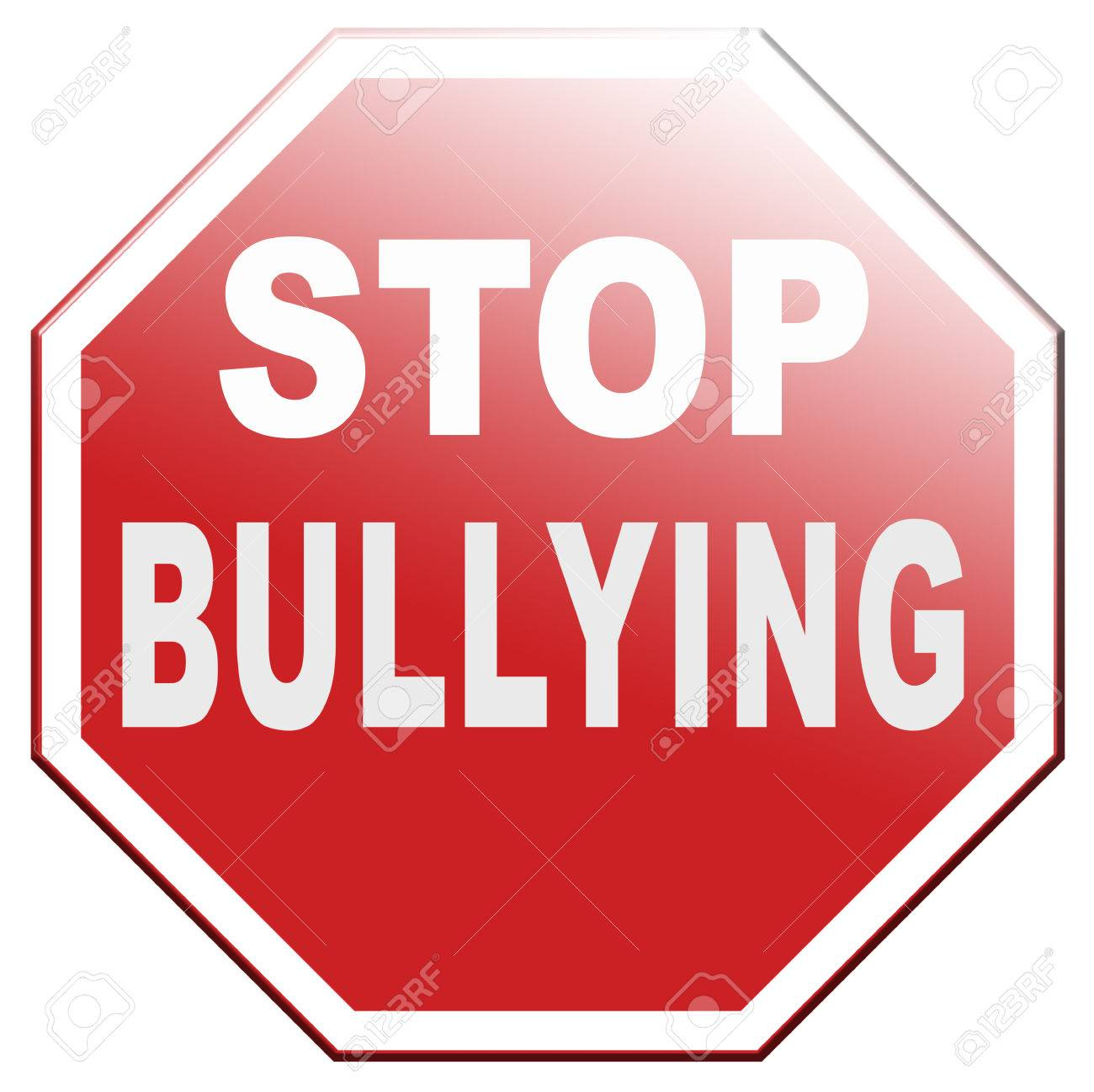 stop bullying no bullies prevention against school work or in
