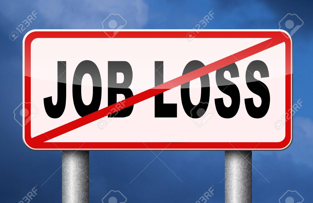 job loss and unemployment getting fired stock photo picture and stock photo job loss and unemployment getting fired