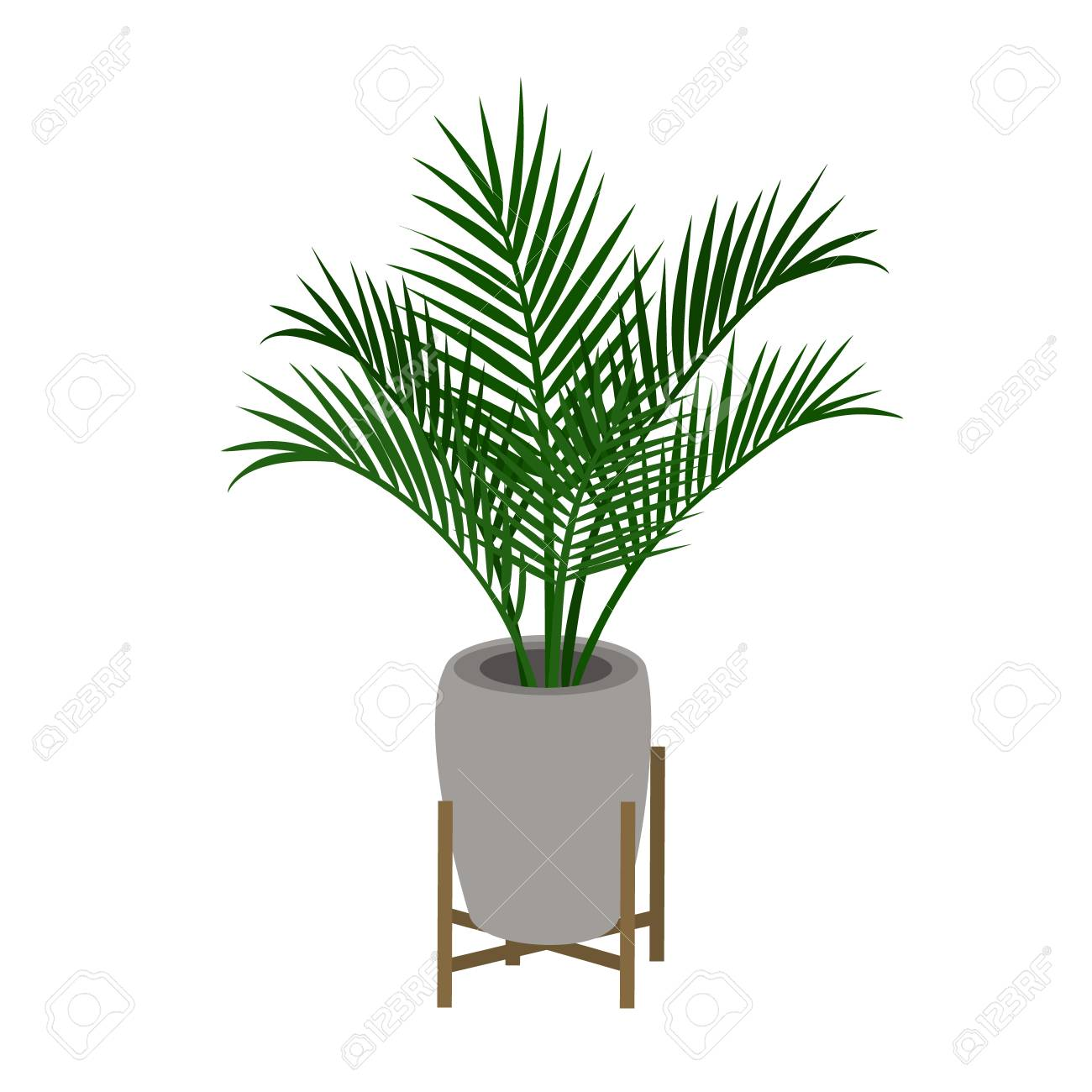 home indoor palm tree houseplant in a decorative plant stand on herb plants for home, vine plants for home, potted plants for home, tropical plants for home, water plants for home, decorative plants for home, indoor plants for home,