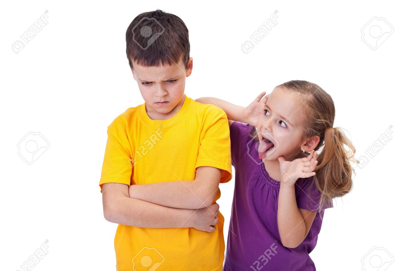 Смотретьпорно как девочки трахают мальчиков язычком пальчиком вибратором 21 фотография