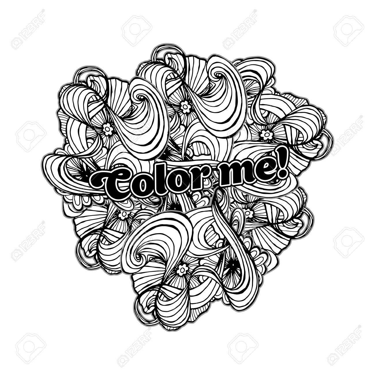 Vistoso Iowa Hawkeye Para Colorear Patrón - Ideas Para Colorear ...