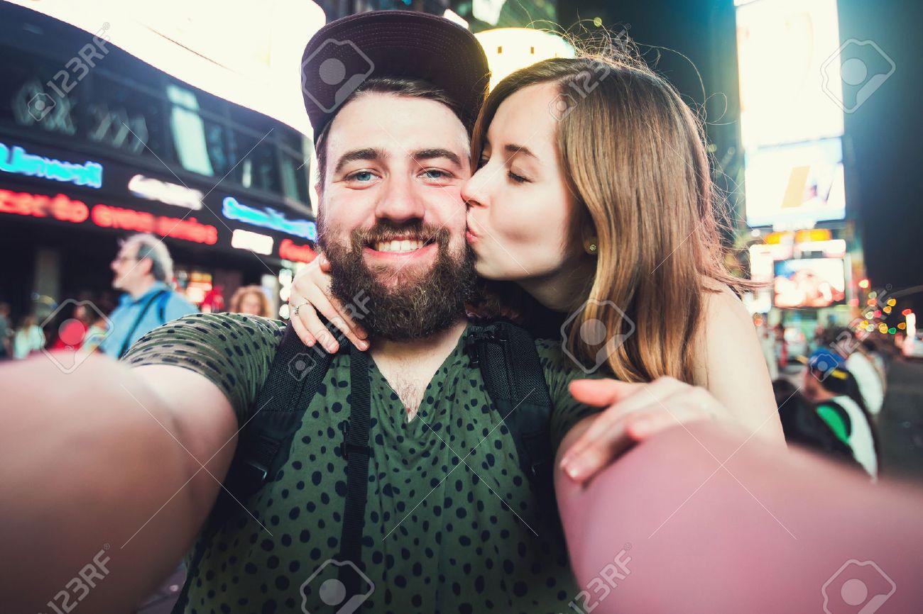Dating lag i Utah
