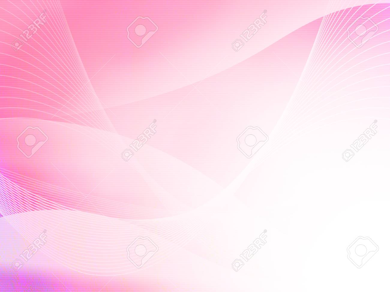 abstract galaxy waves background texture Stock Photo - 1505374