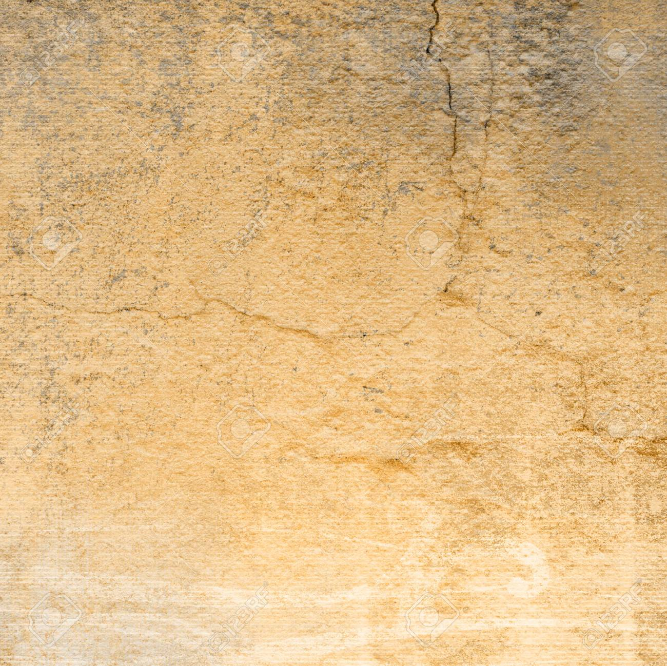 grunge backgrounds - perfect background with space for text or image Stock Photo - 2051988