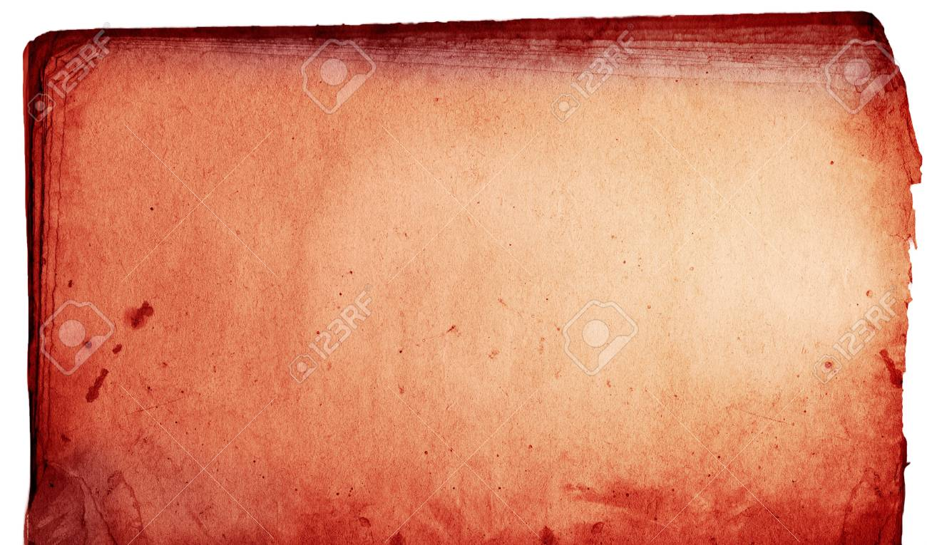 Creative background - Grunge wallpaper with space for your desig Stock Photo - 10816689