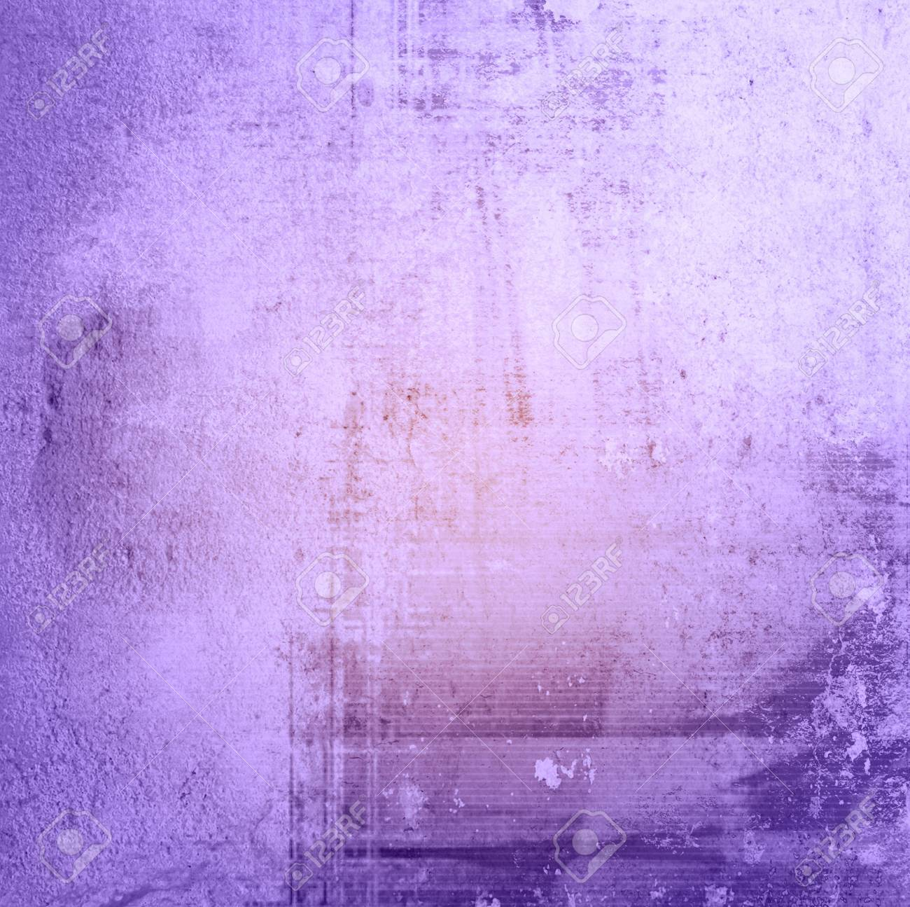 Great for textures and backgrounds - perfect background with space for your projects text or image Stock Photo - 3902688