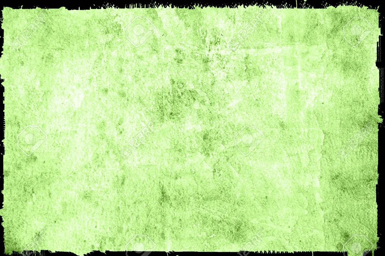 highly Detailed textured grunge background frame Stock Photo - 6311312