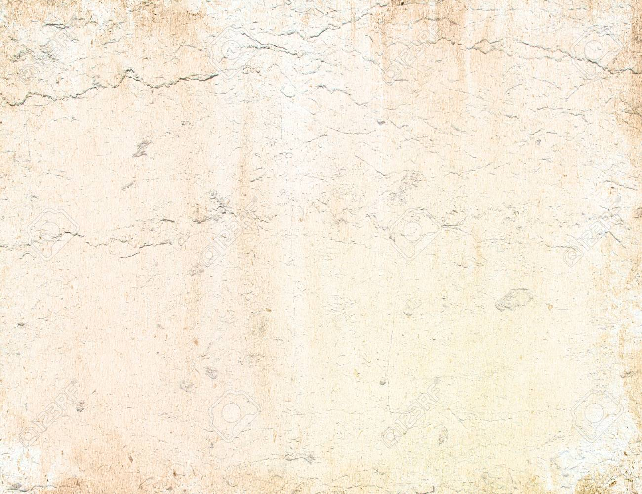 Brown grungy wall - Great textures for your design Stock Photo - 7089729