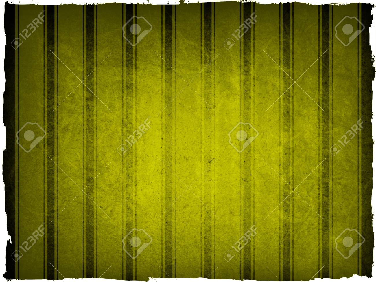 large grunge textures and backgrounds - perfect background with space for text or image Stock Photo - 7399445