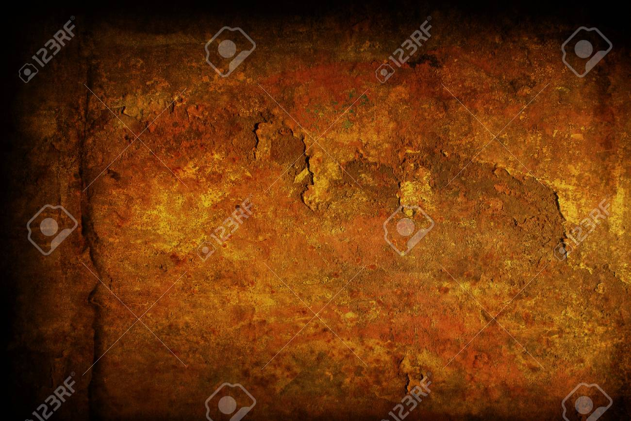 large Rust backgrounds - perfect for text or image Stock Photo - 7720247