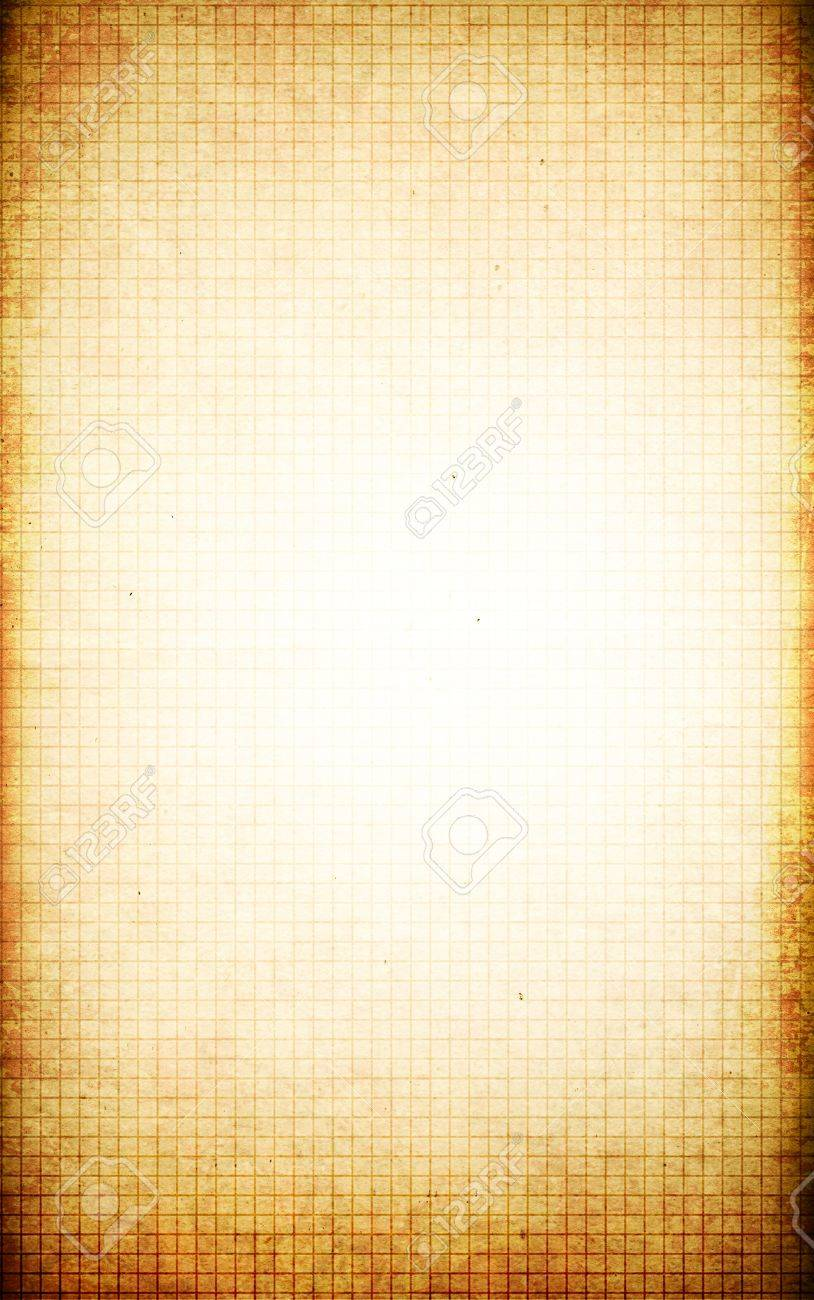 9124443grungetexturesblanknotepaperbackgroundStockPhotojpg – Blank Paper Background