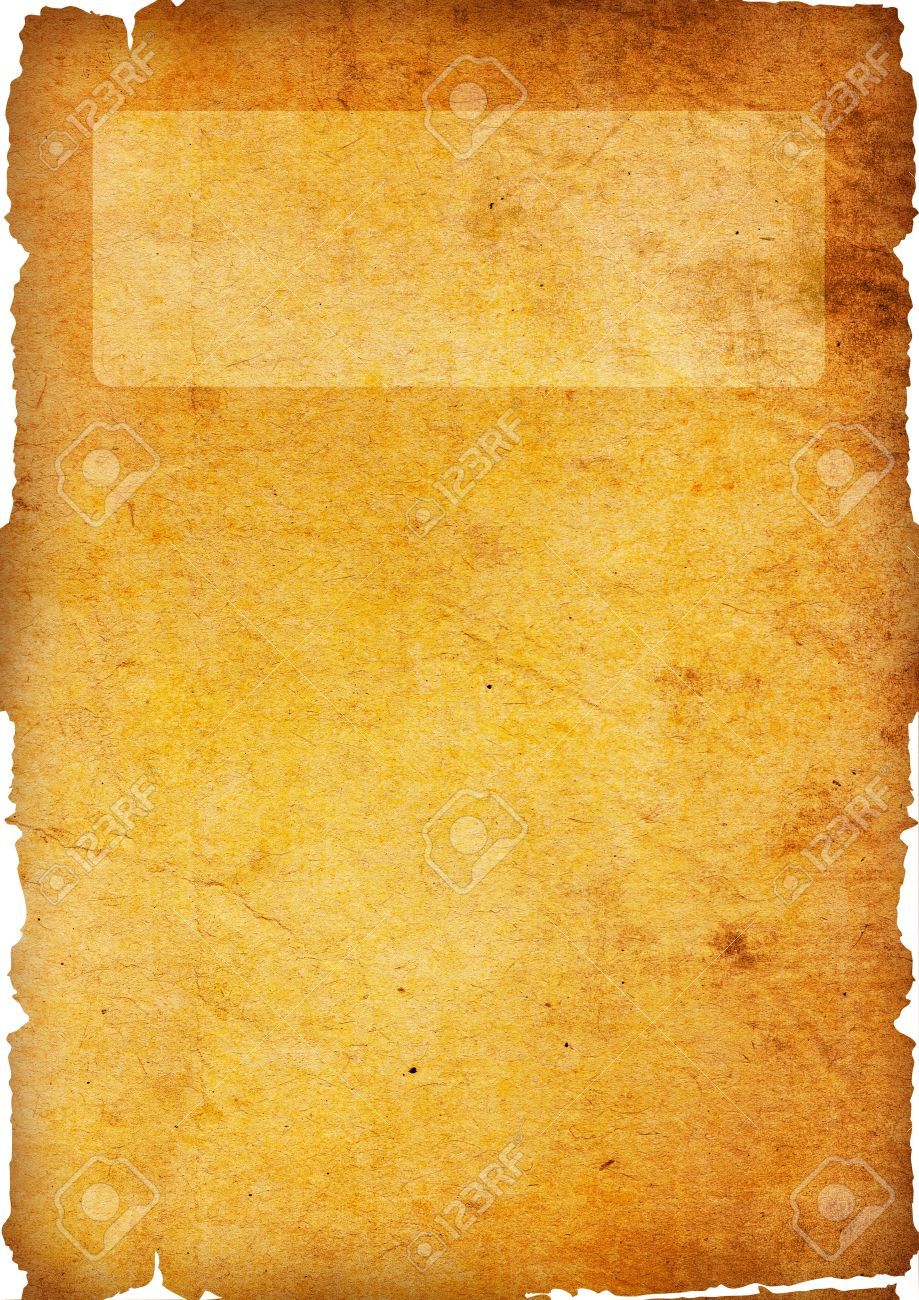 Background book cover