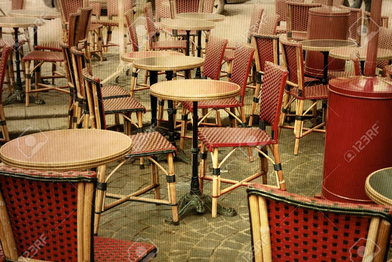 Sedie Francesi Usate : Sedie per tavolo francese tavolo francese fine likesx annunci