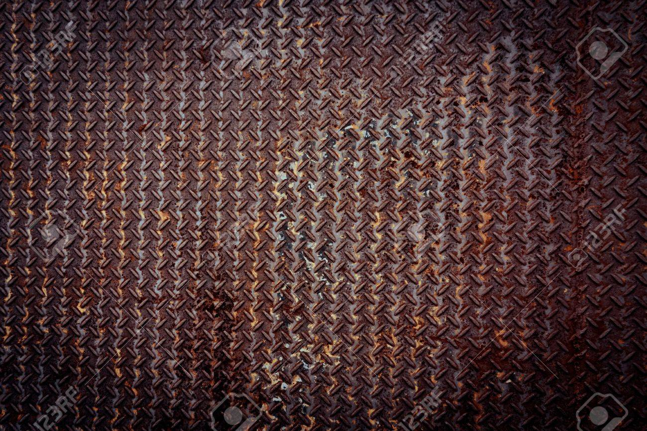large Rust backgrounds - perfect background with space for text or image Stock Photo - 17743448