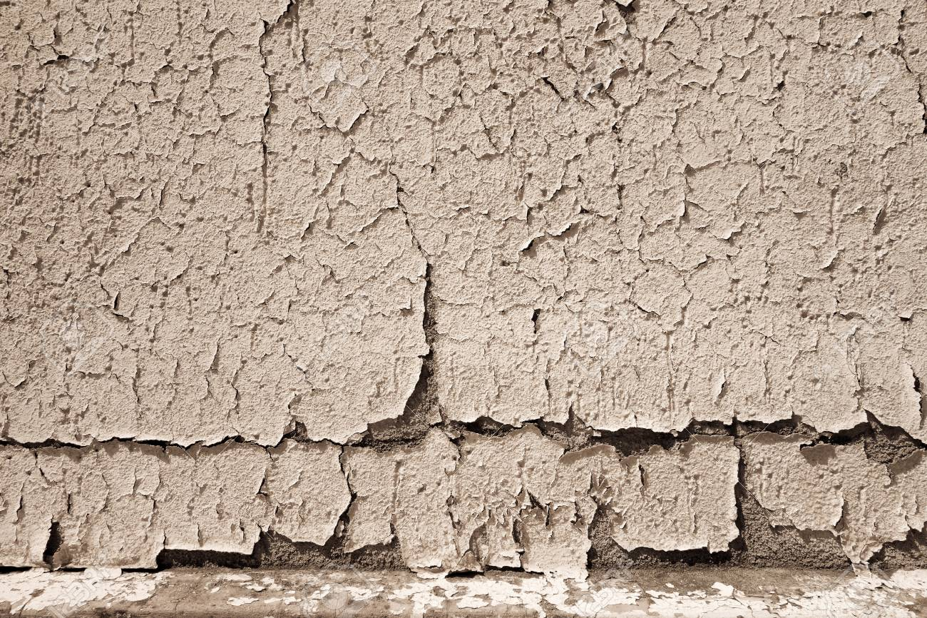 Brown grungy wall - Sandstone surface background Stock Photo - 21142666