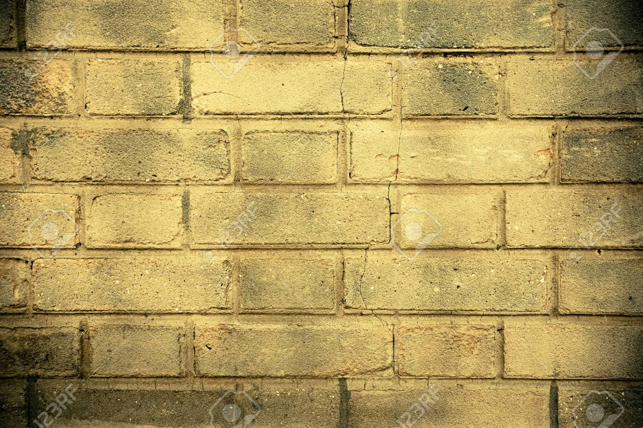 old brick wall textures and backgrounds stock photo picture and
