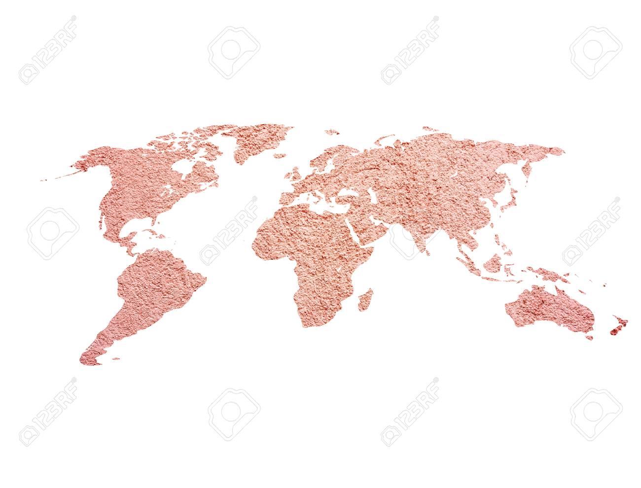 carte du monde fond d écran Carte Monde Textures Et Fonds D'écran Pour Votre Conception Banque
