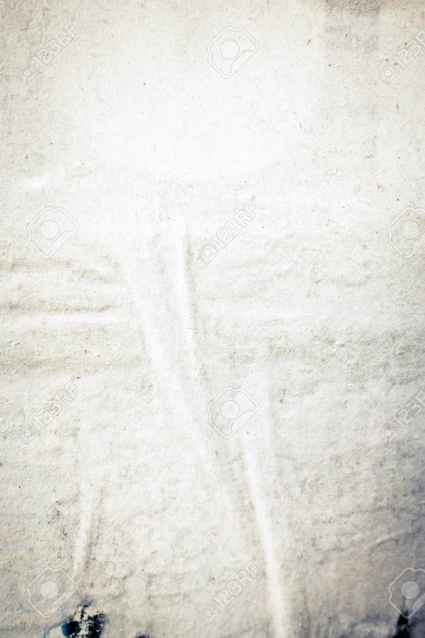 Old And Worn Paper Texture Background Stock Photo Picture And Royalty Free Image Image 74900104