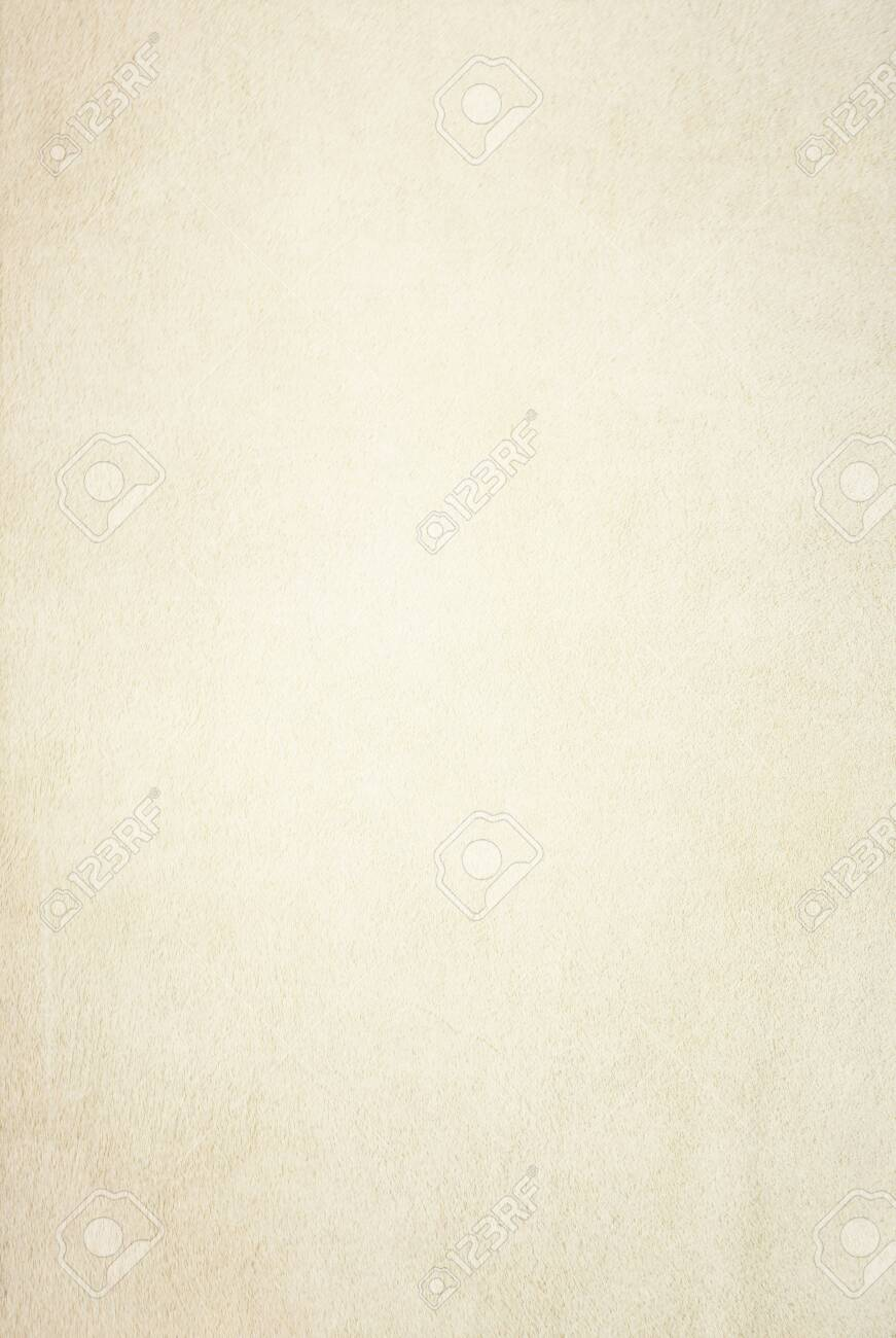 textures material - perfect background with space - 121850482