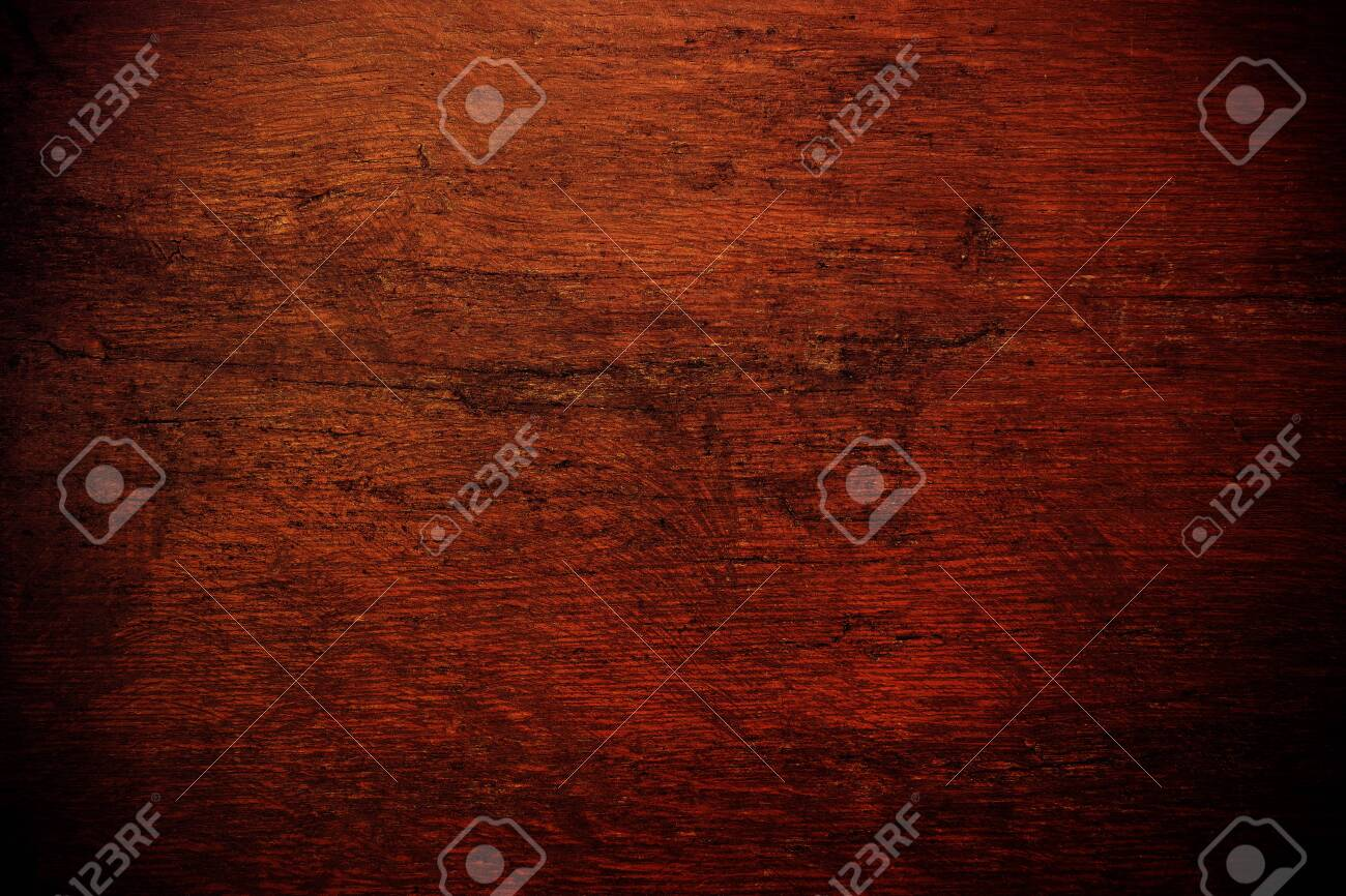 wood grungy background with space for your design - 126570019