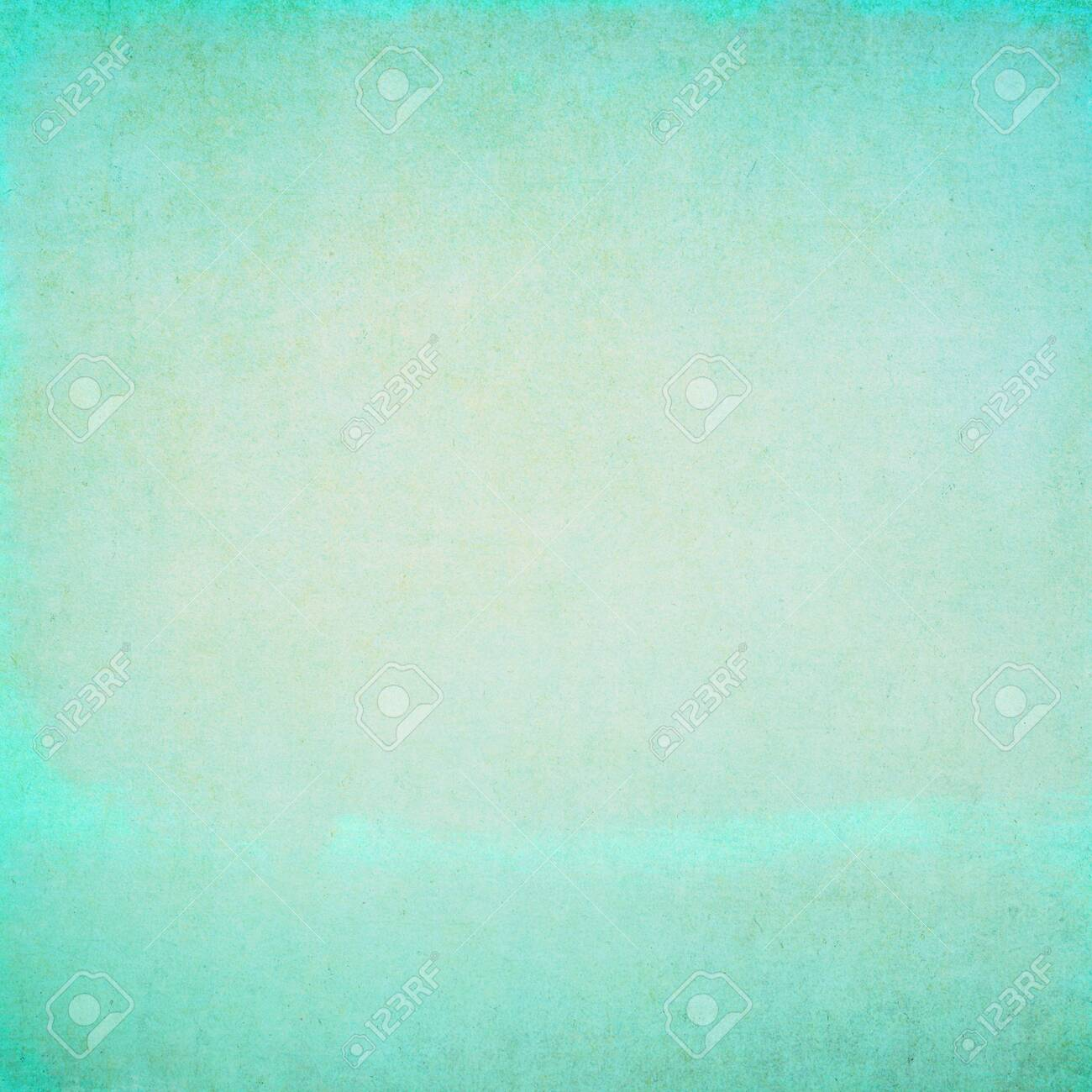 antique graphic grunge background with space - 128242737