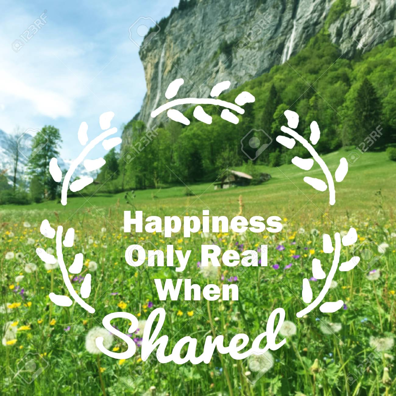 Happiness Is Only Real Wh Quotes Writings By Rishant Shekhar