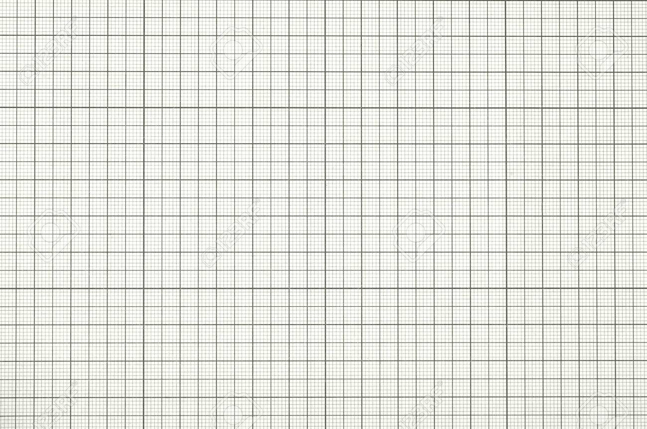 worksheet Grid And Graph It old graph paper square grid background stock photo picture and 29816107