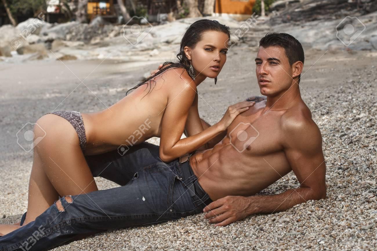 Adult indian supermodel nude