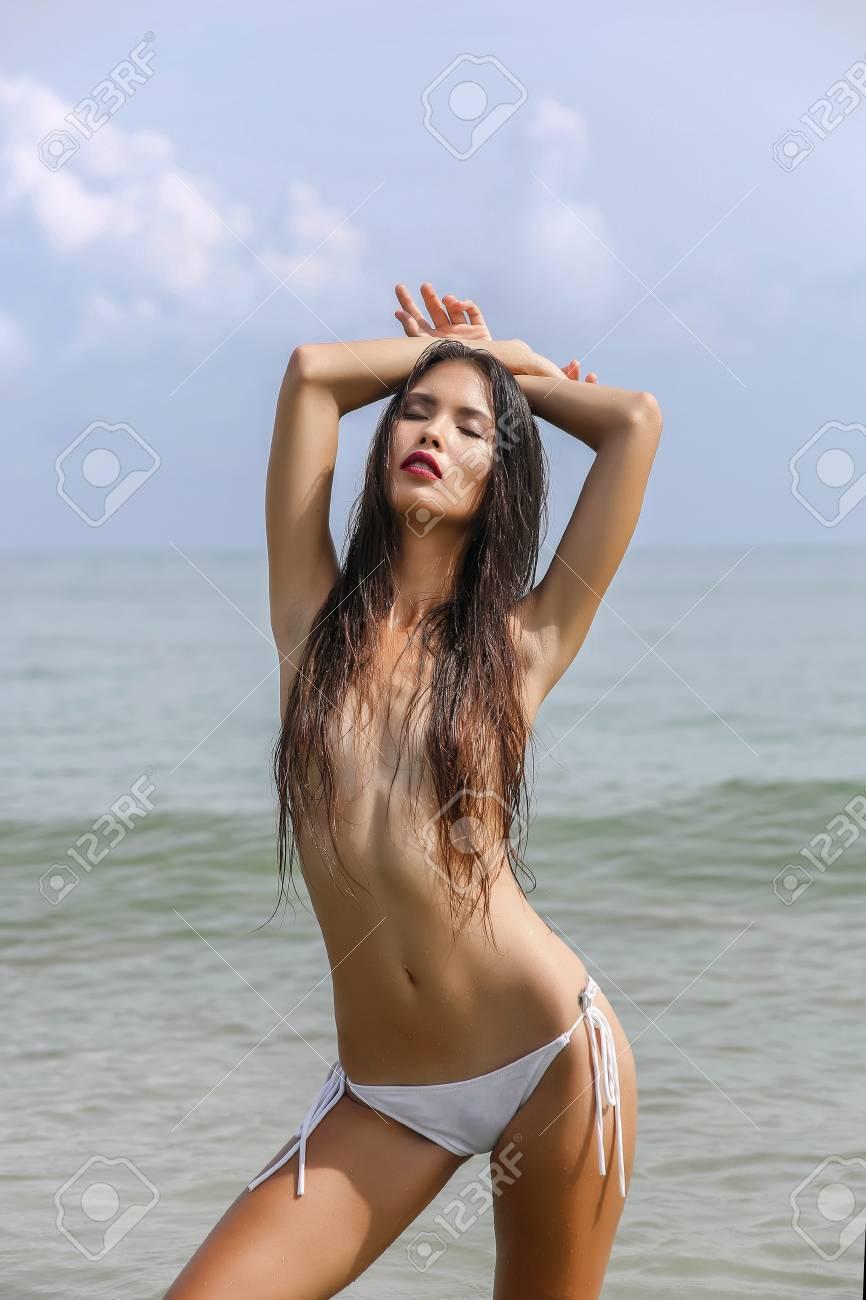 Hot wet sex