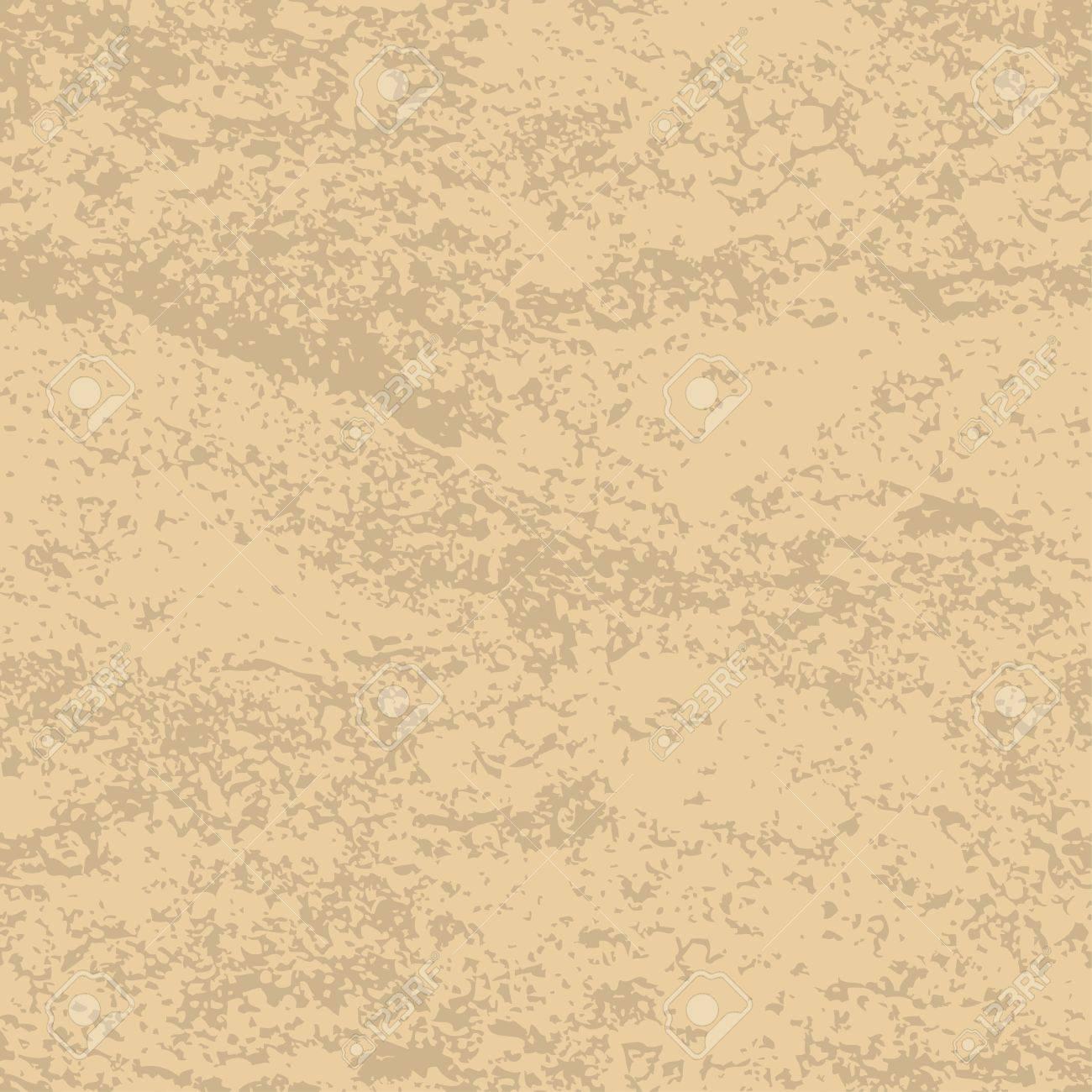 seamless stone pattern Stock Vector - 14475733