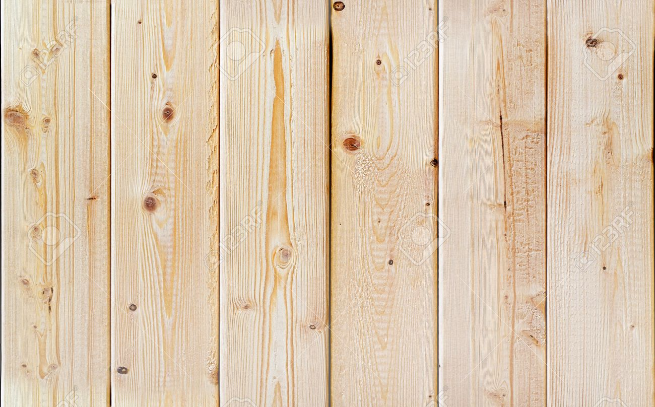 How To Clean Wood Wood Texture Backgroundnew Clean Wooden Planksstock Photo