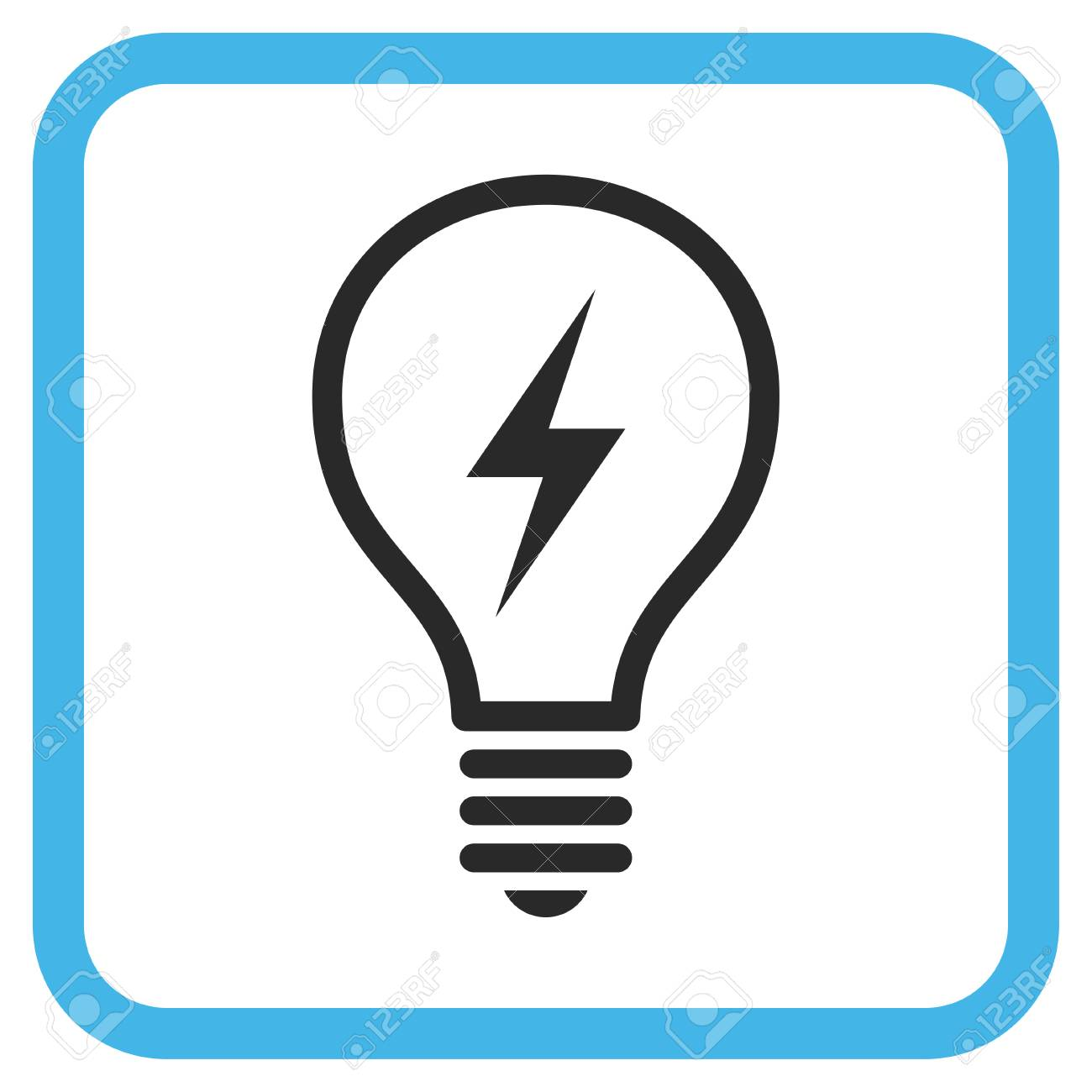 Ausgezeichnet Symbol Für Erde In Elektrizität Zeitgenössisch - Die ...
