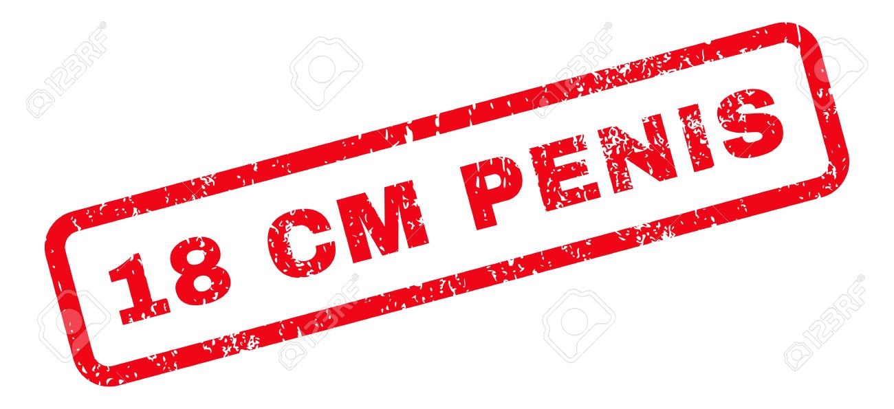 18 penis Category:Close