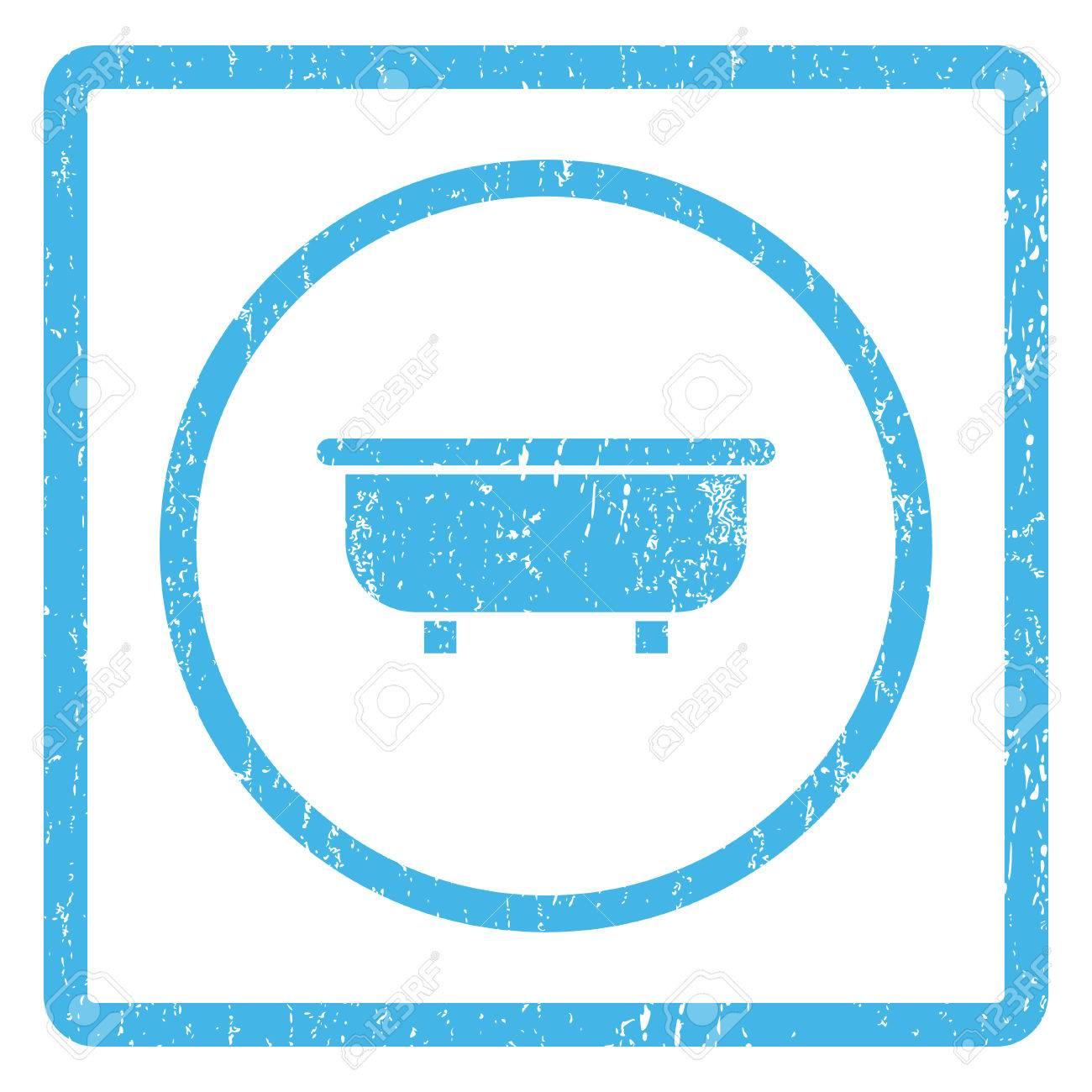 Fine Seal Bathtub Images - Bathroom and Shower Ideas - purosion.com